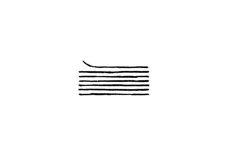 kamisuki_p_logo