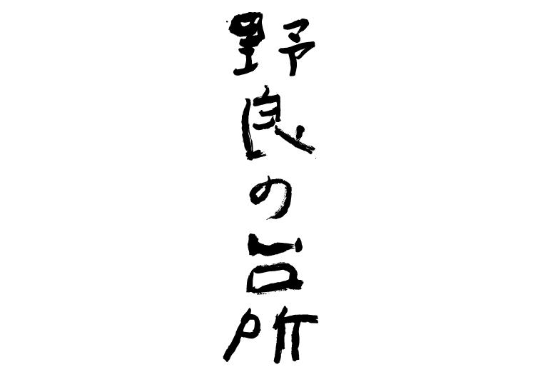 nora_logo