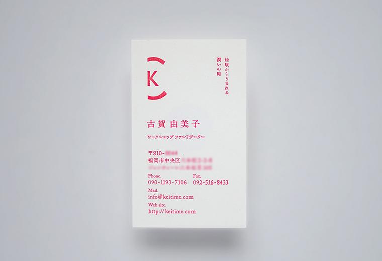 k_card