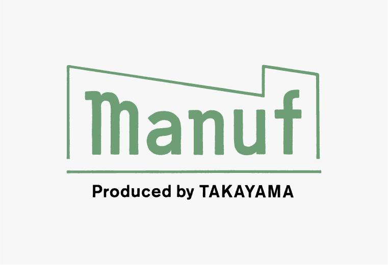 manuflogo
