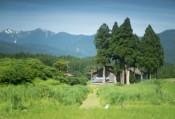muranokosshi07