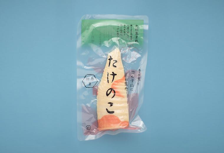 tachibanabussan01