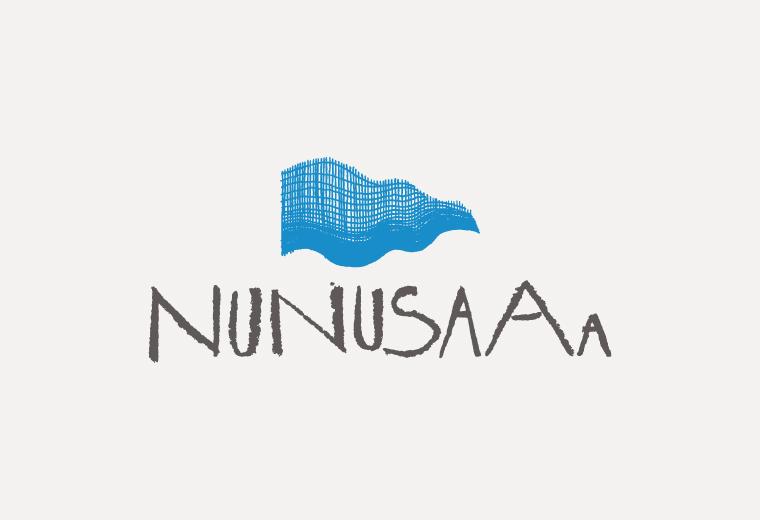nunusaaa_logo
