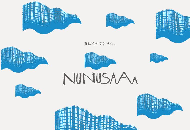 nunusaaa_logo2