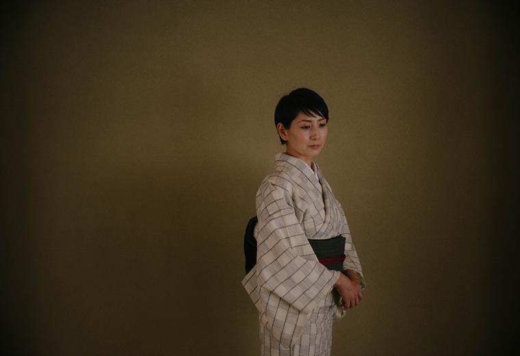 nakamoto_kimono01b