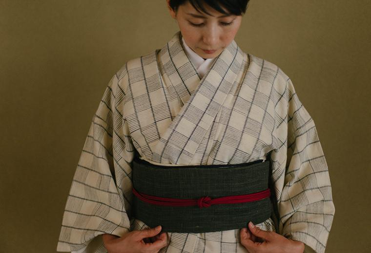 nakamoto_kimono03