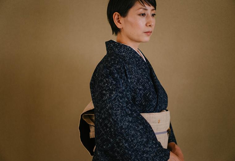 nakamoto_kimono05